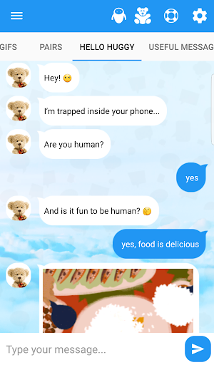 Elite Emoji screenshot 6