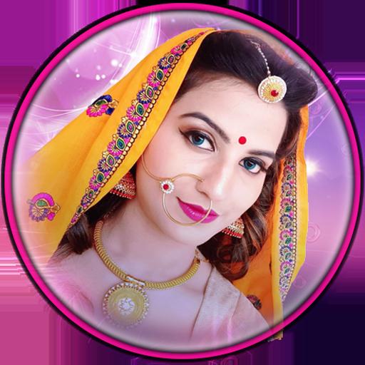 Meena Music | Meena Geet 2019 | Meenawati Song