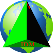 My Super Download Manager IDM