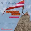 Dwarkadhish Temple Darshan icon