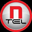 newTel Dialer icon