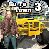 Tải Go To Town 3 APK