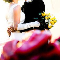 Wedding photographer Giancarlo Cianciolo (cianciolofoto). Photo of 10.01.2017