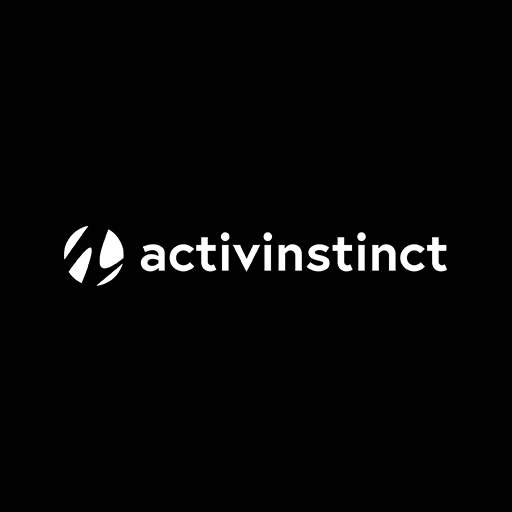 activinstinct Icon