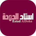 Estad AlDoha icon