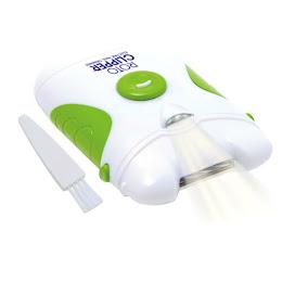 Masina electrica pentru taiat unghiile