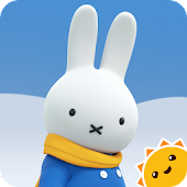 Miffy's World