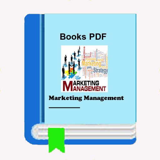 seznamovací affiliate marketing