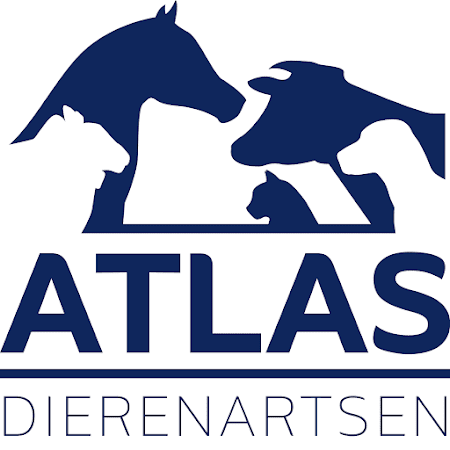 ATLAS Dierenartsen
