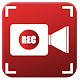 Download WhatsRecorder : Video Call Recorder & Voice call For PC Windows and Mac