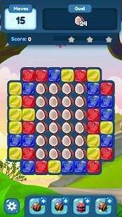 Tap Crush Blast : Tap To Blast Blocks - náhled