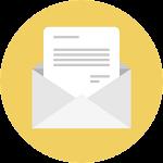 Business Letters Pro 1