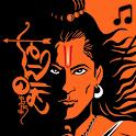 Lord Ram Ringtone icon