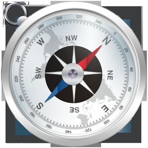 Multiple Compass Pro