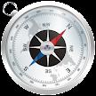 Multiple Compass Pro APK