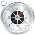 Multiple Compass Pro icon