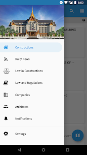 Cambodia Construction 2.0.1 Download Mod Apk 2