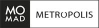 MOMAD-Metropolis.png