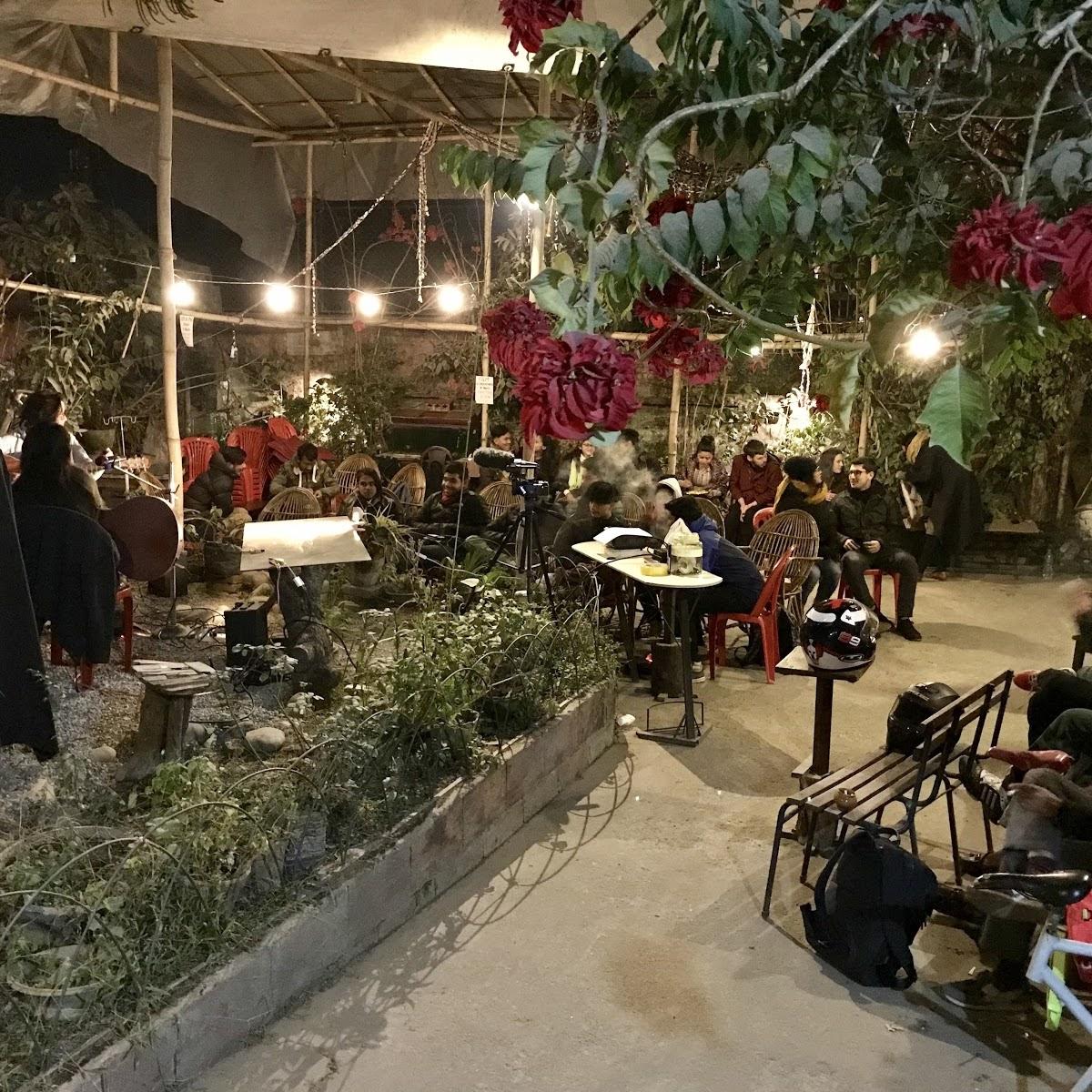 expat dating Kathmandu dejtingsajter för rullstolar