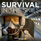 Survival in the Skies