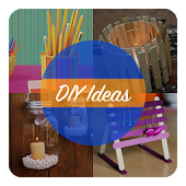 10000+ DIY Ideas
