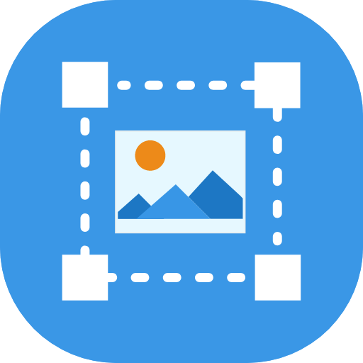Image Resizer - Resize Pictures or Photos APK Cracked Download