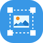 Image Resizer - Resize Pictures or Photos 22.0 (Premium)