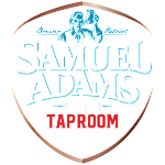 Samuel Adams Love Gose With Passion