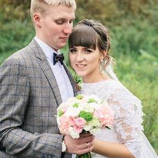 Wedding photographer Stas Avramchik (StFotoPro). Photo of 11.02.2017