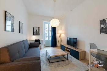 studio à Pau (64)