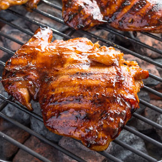 Grilled Chicken Low Sodium Recipes