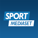 SportMediaset HD icon