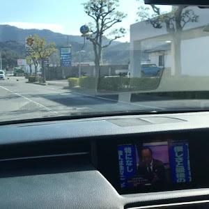 RC AVC10 27年式のカスタム事例画像 PROTO TYPE japanさんの2019年01月27日20:14の投稿
