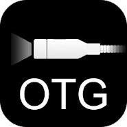 OTG View APK icon