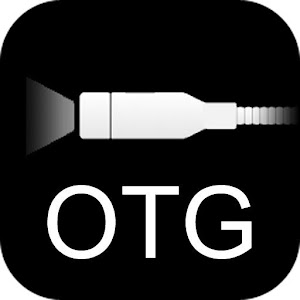 OTG View APK Download for Android