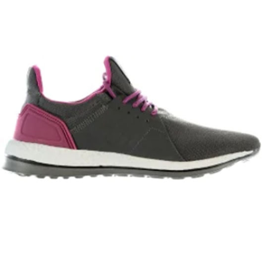 NoNation Sneaker Tilde Dam Grey/Purple Stl: 37
