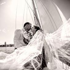 Wedding photographer Viktor Dubov (viktordubov). Photo of 17.10.2018