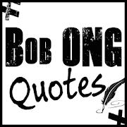 Bob Ong Quotes