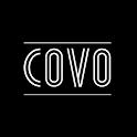 Covo Speakeasy icon