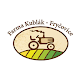 Download Farma Kublák Fryčovice For PC Windows and Mac