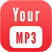 MP3 Converter - video MP3 Converter
