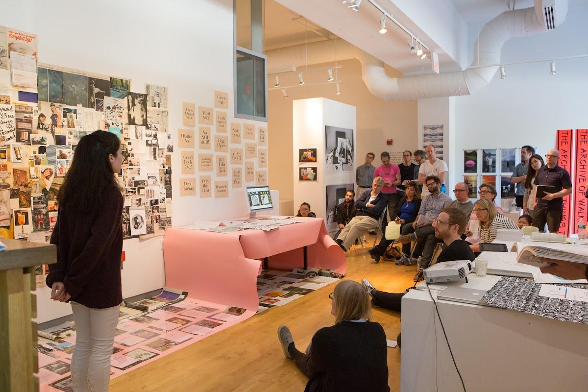 Sol Koffler Gallery