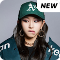 Twice Chaeyoung wallpaper Kpop HD new icon
