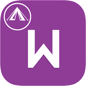 WikiBackPacker: Hostels & Camp