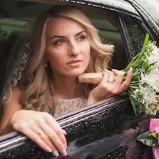 Wedding photographer Bogdan Tovt (btovt). Photo of 12.10.2014