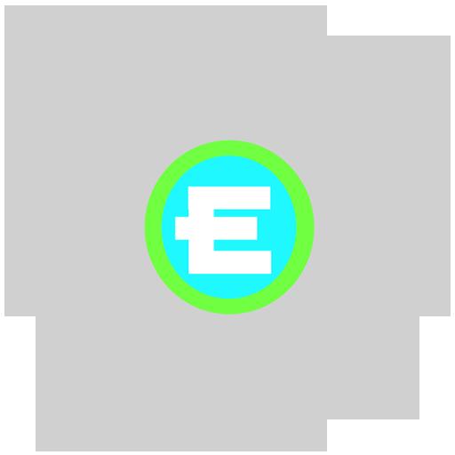 Eduardorandom avatar image