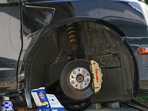 ステップワゴン RF3のカスタム事例画像 おりふらさんの2020年11月12日06:00の投稿