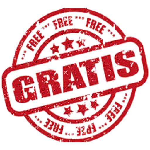 Apps gratis por tiempo limitado avatar image