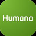 MyHumana icon