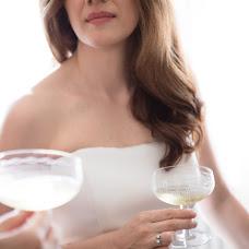 Fotografo di matrimoni Paola maria Stella (paolamariaste). Foto del 26.07.2019